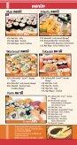 MAki Avocado Avocado - Happy-Sushi - Seite 4