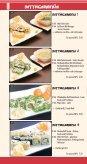MAki Avocado Avocado - Happy-Sushi - Seite 5