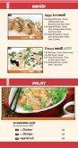 MAki Avocado Avocado - Happy-Sushi - Seite 6