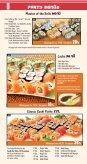 MAki Avocado Avocado - Happy-Sushi - Seite 7