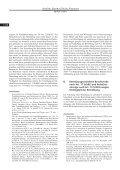 Mittel und Wege zur Beseitigung der negativen ... - Wenger Plattner - Seite 2