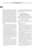 Mittel und Wege zur Beseitigung der negativen ... - Wenger Plattner - Seite 4