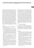 Mittel und Wege zur Beseitigung der negativen ... - Wenger Plattner - Seite 5