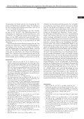 Mittel und Wege zur Beseitigung der negativen ... - Wenger Plattner - Seite 7