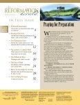 Week of Prayer, December 6–15, 2013 - sdarm.ca - Page 2