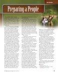Week of Prayer, December 6–15, 2013 - sdarm.ca - Page 3