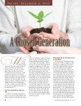 Week of Prayer, December 6–15, 2013 - sdarm.ca - Page 4