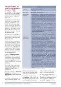 Entwurf - Seite 6