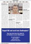 Bericht Westkick - Page 2