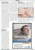 Bericht Westkick - Page 3