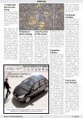 Bericht Westkick - Page 4
