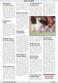 Bericht Westkick - Page 5