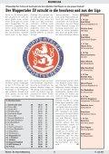 Bericht Westkick - Page 6