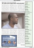 Bericht Westkick - Page 7