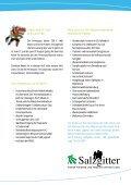 Gesamtes Ferienprogrammheft - THW OV Salzgitter - Seite 5