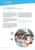 Gesamtes Ferienprogrammheft - THW OV Salzgitter - Seite 6