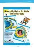 Gesamtes Ferienprogrammheft - THW OV Salzgitter - Seite 7
