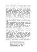proposición acerca de la traslación de los restos de los últimos ... - Page 4