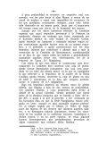 proposición acerca de la traslación de los restos de los últimos ... - Page 5