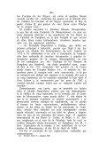proposición acerca de la traslación de los restos de los últimos ... - Page 7