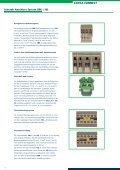 ERGÄNZUNGEN - Seite 6