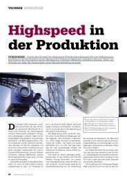 Technik werkzeuge - Wohlhaupter GmbH