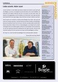 W IN t ER - Birseck Magazin - Page 3