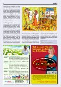 W IN t ER - Birseck Magazin - Page 5