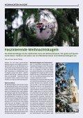 W IN t ER - Birseck Magazin - Page 6