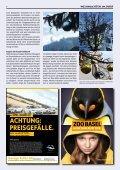 W IN t ER - Birseck Magazin - Page 7