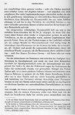 Günther Hänse FLURNAMENKUNDE UND ... - Page 2