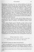 Günther Hänse FLURNAMENKUNDE UND ... - Page 3