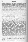 Günther Hänse FLURNAMENKUNDE UND ... - Page 4