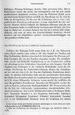 Günther Hänse FLURNAMENKUNDE UND ... - Page 5