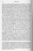 Günther Hänse FLURNAMENKUNDE UND ... - Page 6