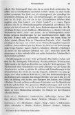 Günther Hänse FLURNAMENKUNDE UND ... - Page 7