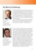 als PDF downloaden - Österreichische Krebshilfe - Seite 3