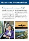 Flussreisen 2014 - Weltbild - Seite 2