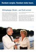 Flussreisen 2014 - Weltbild - Seite 4