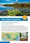 Flussreisen 2014 - Weltbild - Seite 6