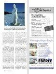 Blick- Richtung - Ziegelhütte - Seite 3
