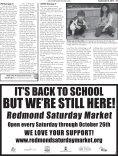 redmond - Sound Classifieds - Page 5