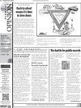 redmond - Sound Classifieds - Page 6
