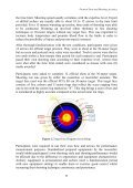 Introduction Archery can be defined as a non-contact, static sport ... - Page 4