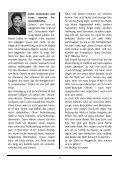 Gottesdienste - Kirchspiel Dresden Neustadt - Seite 2