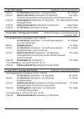 Gottesdienste - Kirchspiel Dresden Neustadt - Seite 7