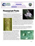 Extension's Gift To Florida's Native Plants - Manatee County ... - Page 2