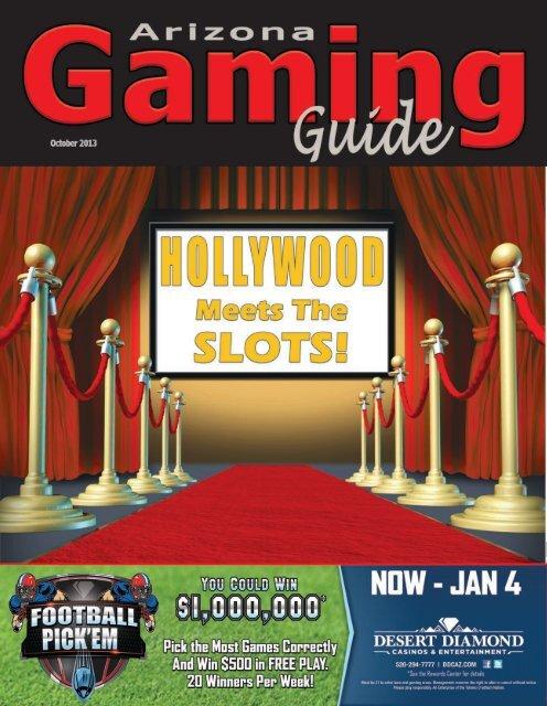 Money blast casino game