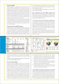 BlueMaps Brosur 2 Revize olan - BlueNET Technologies - Page 2