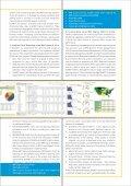 BlueMaps Brosur 2 Revize olan - BlueNET Technologies - Page 3